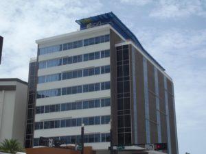 Services Restorations & Renovation - A Loft Hotel Renovation Tampa Florida