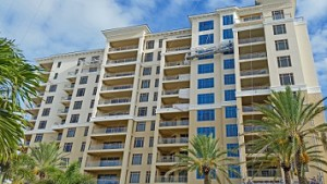 Project Portfolio - Residences at Sandpearl Condos Clearwater Florida
