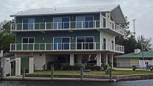 Residential Project - Homosassa Florida