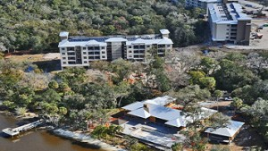 Multi-Family Projects - Preserve at Alifia Riverview Florida
