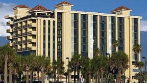 10-Story-Pier-House-60-Marina-Hotel1-300x169