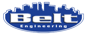 Tampa, FL: Belt Engineering