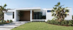 Home Page Residential Project - Modular Home Florida