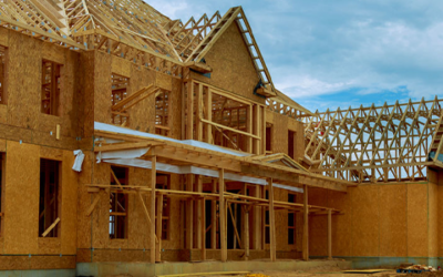 When Do You Need A Structural Engineer?